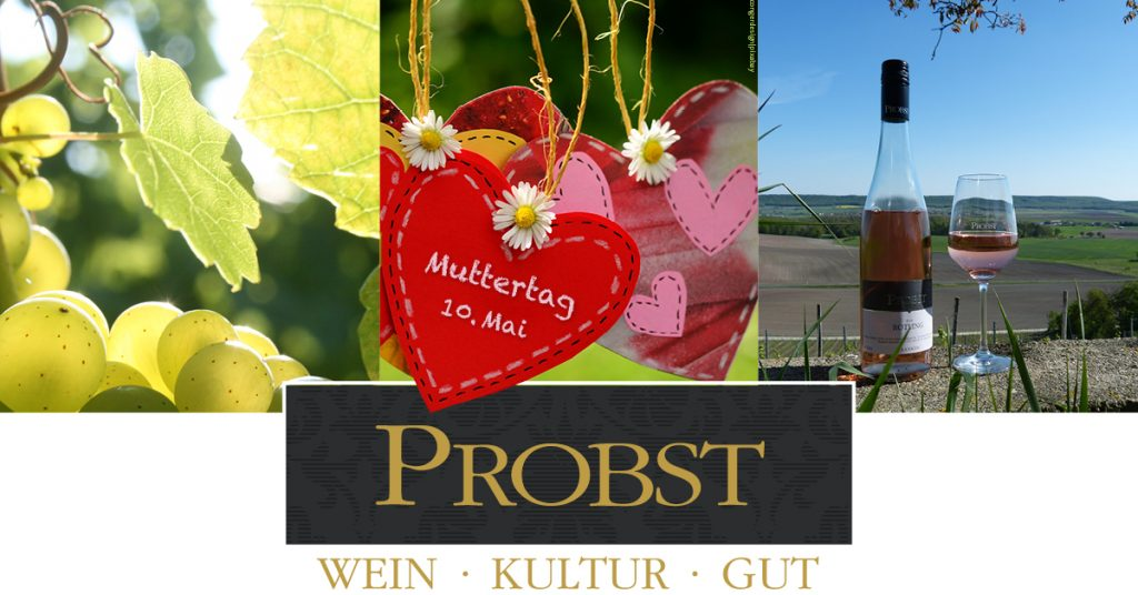 PW_muttertag_KW19_header_1200_fb
